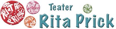 Rita Prick